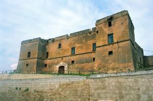 palagianello__il_castello_1251294828250