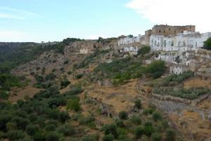 palagianello_gravina_fondoambiente.it_1264514943823