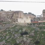 Foto storiche di Palagianello