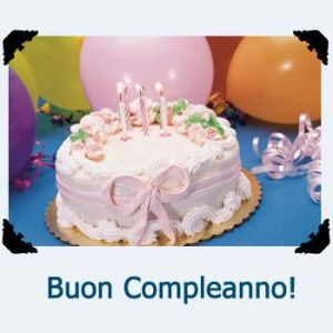 compleanno1