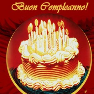 compleanno6