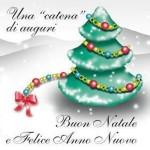 natale-capodanno3