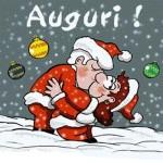 natale-capodanno4
