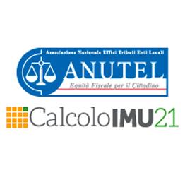 Calcolo IMU21 Comune Palagianello