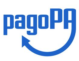 Comune di Palagianello PagoPa